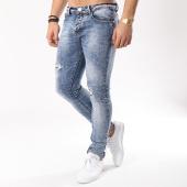 /achat-jeans/terance-kole-jean-skinny-dechire-72200-bleu-denim-130980.html