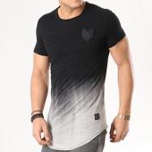 /achat-t-shirts-longs-oversize/terance-kole-tee-shirt-oversize-98044-noir-degrade-gris-130993.html