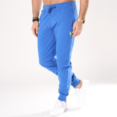 /achat-pantalons-joggings/us-polo-assn-pantalon-jogging-uspa-bleu-roi-130849.html