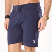 /achat-shorts-jogging/us-polo-assn-short-jogging-uspa-fleece-bleu-marine-130856.html