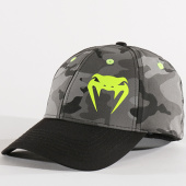 /achat-fitted/venum-casquette-fitted-atmo-03230-498-camouflage-gris-anthracite-vert-fluo-130895.html