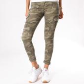 /achat-pantalons-cargo/girls-only-pantalon-cargo-femme-h263-vert-kaki-camouflage-131082.html