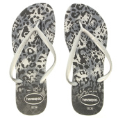 /achat-tongs/havaianas-tongs-femme-slim-animals-grey-silver-130997.html