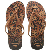 /achat-tongs/havaianas-tongs-femme-slim-animals-rust-130998.html
