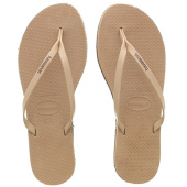 /achat-tongs/havaianas-tongs-femme-you-met-rose-gold-131011.html