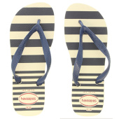/achat-tongs/havaianas-tongs-top-retro-beige-navy-131036.html