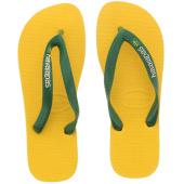 /achat-tongs/havaianas-tongs-brasil-logo-banana-yellow-131037.html