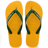 /achat-tongs/havaianas-tongs-brasil-logo-banana-yellow-131037.html