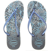 /achat-tongs/havaianas-tongs-femme-slim-animals-grey-navy-blue-131044.html