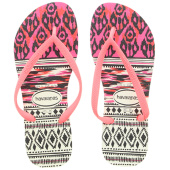 /achat-tongs/havaianas-tongs-femme-slim-tribal-white-coral-new-131051.html