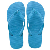 /achat-tongs/havaianas-tongs-femme-top-blue-splash-131117.html
