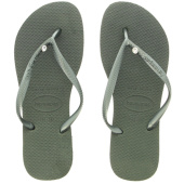 /achat-tongs/havaianas-tongs-femme-slim-crystal-glamour-green-olive-131118.html