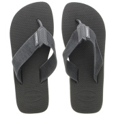 /achat-tongs/havaianas-tongs-urban-basic-black-grey-131123.html
