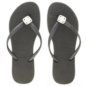 /achat-tongs/havaianas-tongs-femme-slim-crystal-poem-rock-black-131134.html