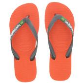/achat-tongs/havaianas-tongs-brasil-logo-pumpkin-grey-131142.html