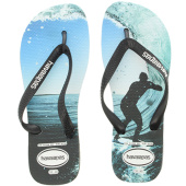 /achat-tongs/havaianas-tongs-top-photoprint-black-ocean-131147.html