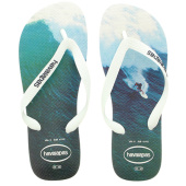 /achat-tongs/havaianas-tongs-hype-white-navy-131165.html