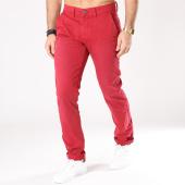 /achat-chinos/pepe-jeans-pantalon-chino-charly-bordeaux-131112.html
