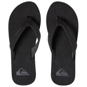 /achat-tongs/quiksilver-tongs-molokai-laser-grip-noir-131048.html
