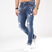 /achat-jeans/terance-kole-jean-skinny-dechire-72211-bleu-denim-131157.html
