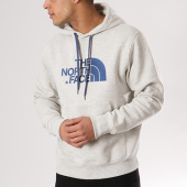 /achat-sweats-capuche/the-north-face-sweat-capuche-drew-peak-plv-gris-chine-bleu-marine-131039.html