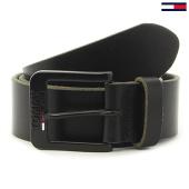 /achat-ceintures/tommy-hilfiger-jeans-ceinture-tjm-classic-3363-noir-131115.html
