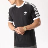 /achat-t-shirts/adidas-tee-shirt-3-stripes-cw1202-noir-blanc-131225.html