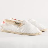 /achat-chaussures/havaianas-espadrilles-origine-beige-131244.html