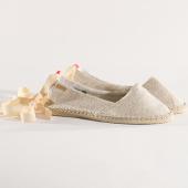 /achat-chaussures/havaianas-espadrilles-femme-origine-shine-beige-131249.html