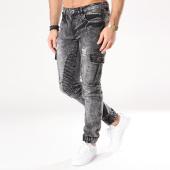 /achat-jeans/john-h-jogg-jean-a299-gris-131312.html