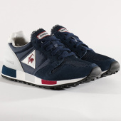 /achat-baskets-basses/le-coq-sportif-baskets-omega-nylon-1810187-dress-blue-131345.html