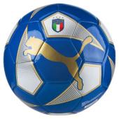 /achat-accessoires-de-mode/puma-ballon-figc-italia-082918-bleu-ciel-blanc-dore-131237.html