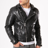 /achat-vestes-cuir/redskins-veste-cuir-freeman-janeiro-noir-131223.html