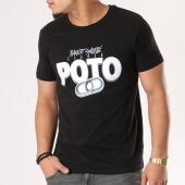 /achat-t-shirts/sofiane-tee-shirt-poto-noir-131292.html