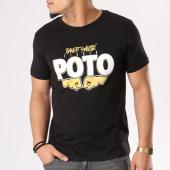 /achat-t-shirts/sofiane-tee-shirt-poto-poings-noir-131293.html