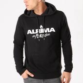 /achat-sweats-capuche/alrima-sweat-capuche-fuego-noir-131599.html