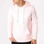 /achat-sweats-capuche/alrima-sweat-capuche-fuego-rose-131600.html