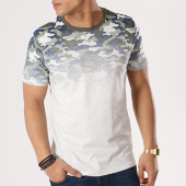 /achat-t-shirts/brave-soul-tee-shirt-camo-vert-kaki-camouflage-degrade-gris-chine-131387.html