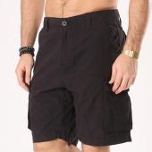 /achat-shorts-cargo/brave-soul-short-cargo-riverwopka-noir-131398.html