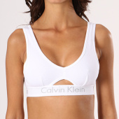 /achat-brassieres/calvin-klein-brassiere-femme-qf4507e-unlined-blanc-gris-131369.html