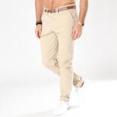 /achat-chinos/jack-and-jones-pantalon-chino-spencer-cody-beige-131516.html