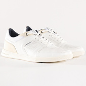 /achat-baskets-basses/jack-and-jones-baskets-blade-bright-12132828-white-131576.html