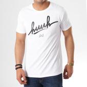 /achat-t-shirts/kpoint-tee-shirt-huuh-logo-blanc-131524.html