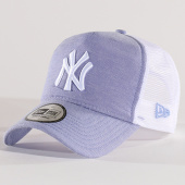 /achat-trucker/new-era-casquette-trucker-mlb-oxford-new-york-yankees-bleu-marine-chine-blanc-131493.html