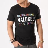 /achat-t-shirts/vald-tee-shirt-valdxeu-noir-131502.html