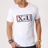 /achat-t-shirts/vald-tee-shirt-xeu-blanc-131506.html