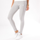 /achat-leggings/adidas-legging-femme-bandes-brodees-cy4761-gris-blanc-131607.html