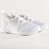 /achat-baskets-basses/asics-baskets-gel-lyte-v-rb-h801l-0101-white-131757.html