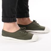 /achat-chaussures/bensimon-chaussures-classic-h15004c15b-vert-kaki-131716.html