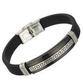 /achat-bracelets/california-jewels-bracelet-greek-noir-131636.html